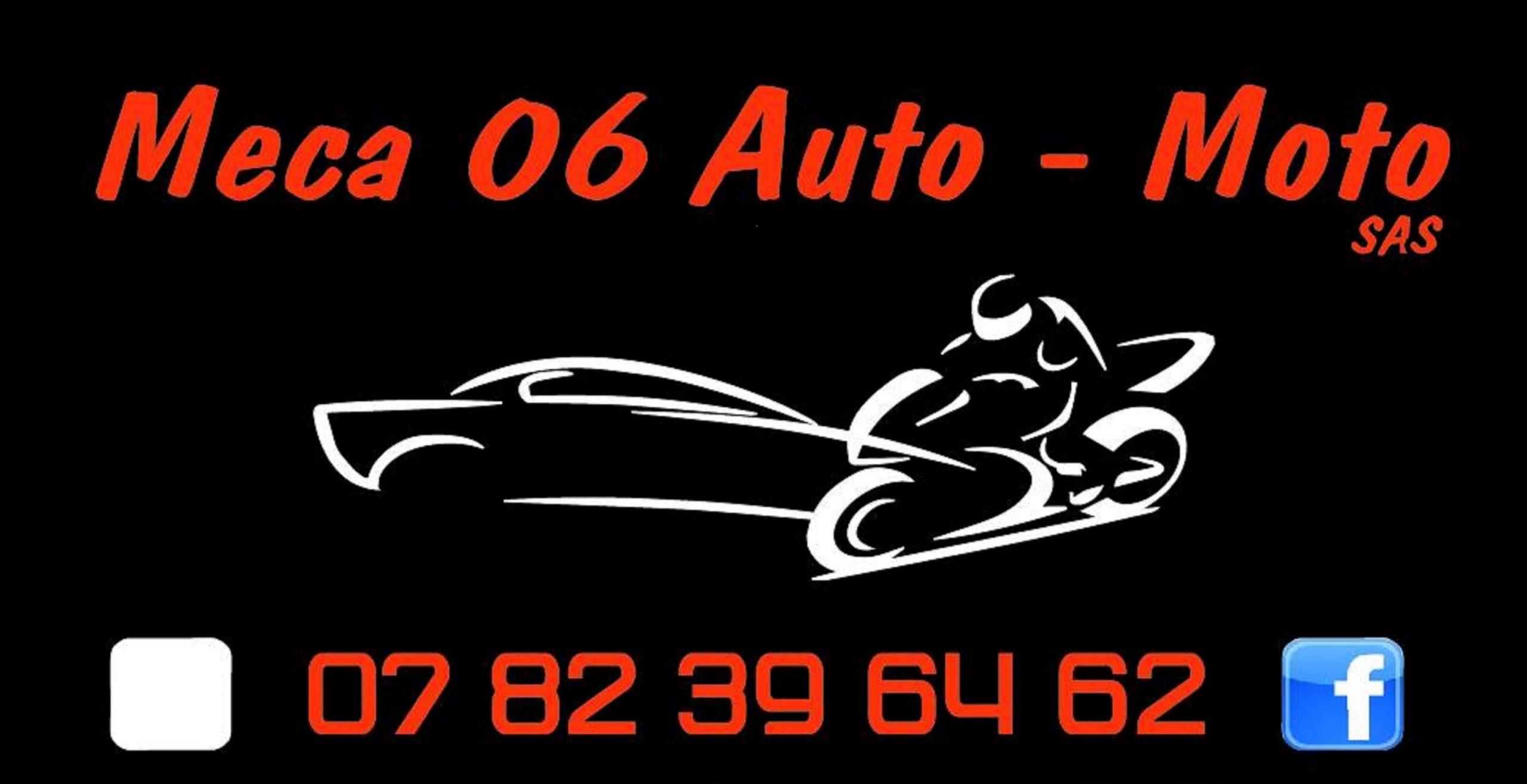 MECA 06 AUTO MOTO
