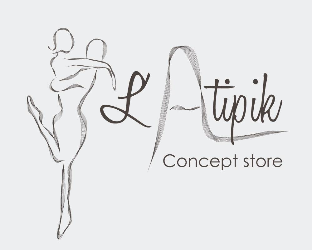 L'ATIPIK