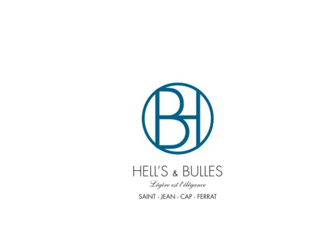 Hell's & Bulles